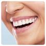 4 - Oral-B Pro 750 Elektromos fogkefe, fekete