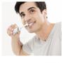6 - Oral-B Pro 2500 Pink 3DWhite