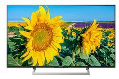 Sony TV sprejemnik KD-49XF8096