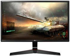 LG 24MP59G (24MP59G-P.AEU) Monitor