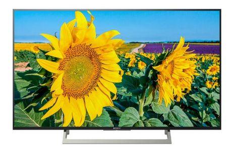 Sony TV sprejemnik KD-55XF8096