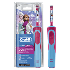 Oral-B dječja četkica za zube Vitality Kids Frozen (D12)