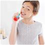 2 - Oral-B dječja četkica za zube Vitality Kids Frozen (D12)
