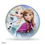 3 - Oral-B nastavek za zobno ščetko Vitality Kids Frozen (EB10-2), 2 kosa