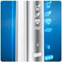 10 - Oral-B szczoteczka elektryczna Pro 8000
