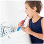 2 - Oral-B nastavek za zobno ščetko Vitality Kids Star Wars (EB10-2), 2 kosa