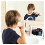 4 - Oral-B nastavek za zobno ščetko Vitality Kids Star Wars (EB10-2), 2 kosa