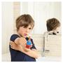 3 - Oral-B otroška zobna ščetka Vitality Kids StarWars (D12)