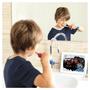 4 - Oral-B otroška zobna ščetka Vitality Kids StarWars (D12)