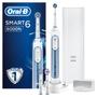 2 - Oral-B Smart 6 CA
