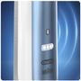 7 - Oral-B Smart 6 CA