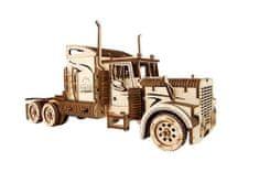 UGEARS Heavy Boy kamion VM-03