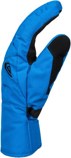 Quiksilver Męskie rękawiczki Cross Glove