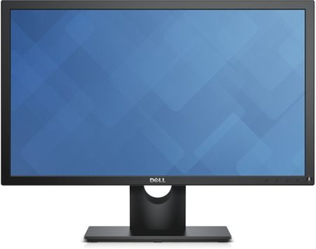 DELL LED monitor E-series E2216H