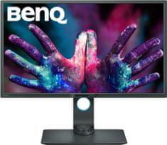 BENQ PD3200Q (9H.LFALA.TPE)