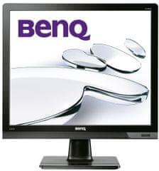 BENQ BL702A (9H.LARLB.Q8E) LCD monitor