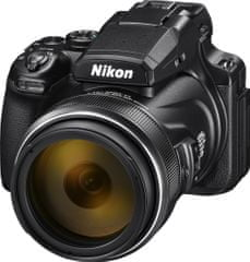 Nikon digitalni fotoaparat Coolpix P1000