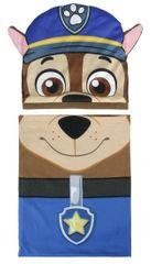 Disney chlapčenský zimný set  Paw Patrol - farebný
