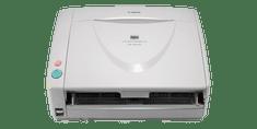 Canon optični čitalec DR-6030C