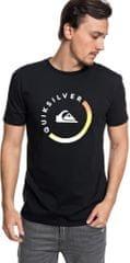 Quiksilver moška majica Slab Session