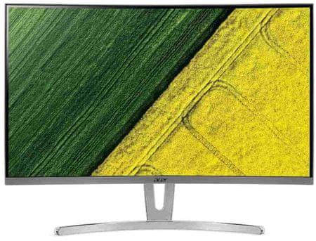 Acer ED273A (UM.HE3EE.A01)