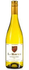 La Roche Sauvignon Blanc