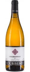 Chardonnay, Martin Nesvadba-Rex Bibendi  2013, Bavory, Mikulovská podoblast
