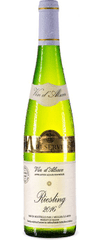 Michel Kempf Vin d'Alsace AC Riesling Reserve