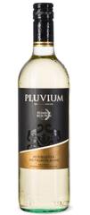 Pluvium Premium selection Merseguera-Sauvignon Blanc