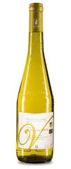 Saint-Vincent Cuvée AOC Muscadet (Organic)