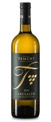 Weingut Tement Sauvignon Blanc Sausaler