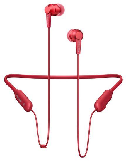 Pioneer SE-C7BT vezeték nélküli fülhallgató