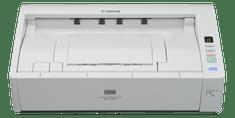 Canon optični čitalnik DR-M1060