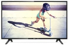 Philips LED TV prijamnik 43PFS4112