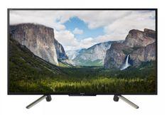 Sony TV sprejemnik KDL-50WF660