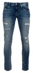 Pepe Jeans moške kavbojke Hatch