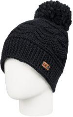 ROXY Damska czapka Beanie cea7bef956c8