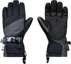Roxy Crystal Gloves