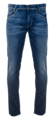 Pepe Jeans férfi farmer Spike
