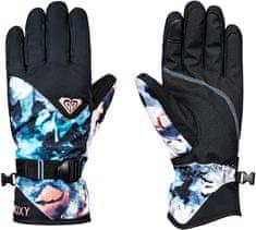 Roxy Rx Jetty Gloves
