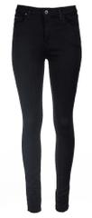Pepe Jeans dámské jeansy Regent