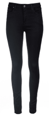 Pepe Jeans ženske traperice Regent