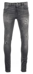 Pepe Jeans jeansy męskie Nickel
