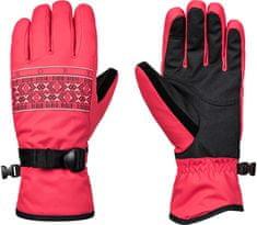 Roxy Frefield Gloves