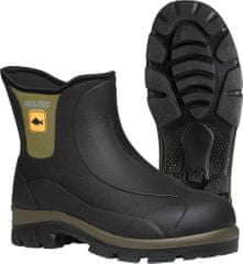 ProLogic Boty Low Cut Rubber Boots