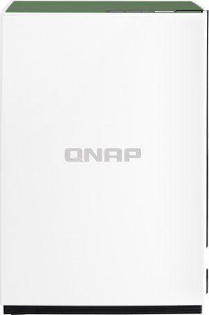 Qnap TS-228A (TS-228A)