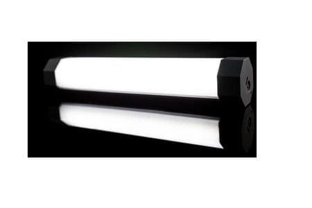 RIDGEMONKEY Svetlo Bivvy Lite Plus