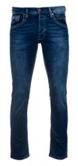 Pepe Jeans jeansy męskie Track