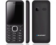 Blaupunkt telefon na tipke FM 02 2G, dual sim
