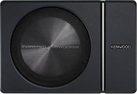 Kenwood Electronics KSC-PSW8